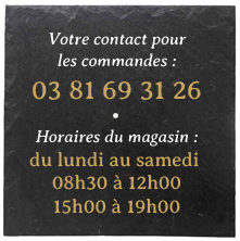 https://www.gresard.fr/utilisateurs/contact.php
