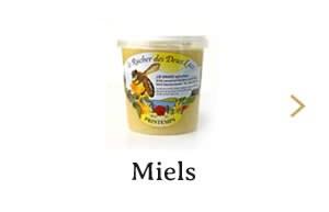Miels
